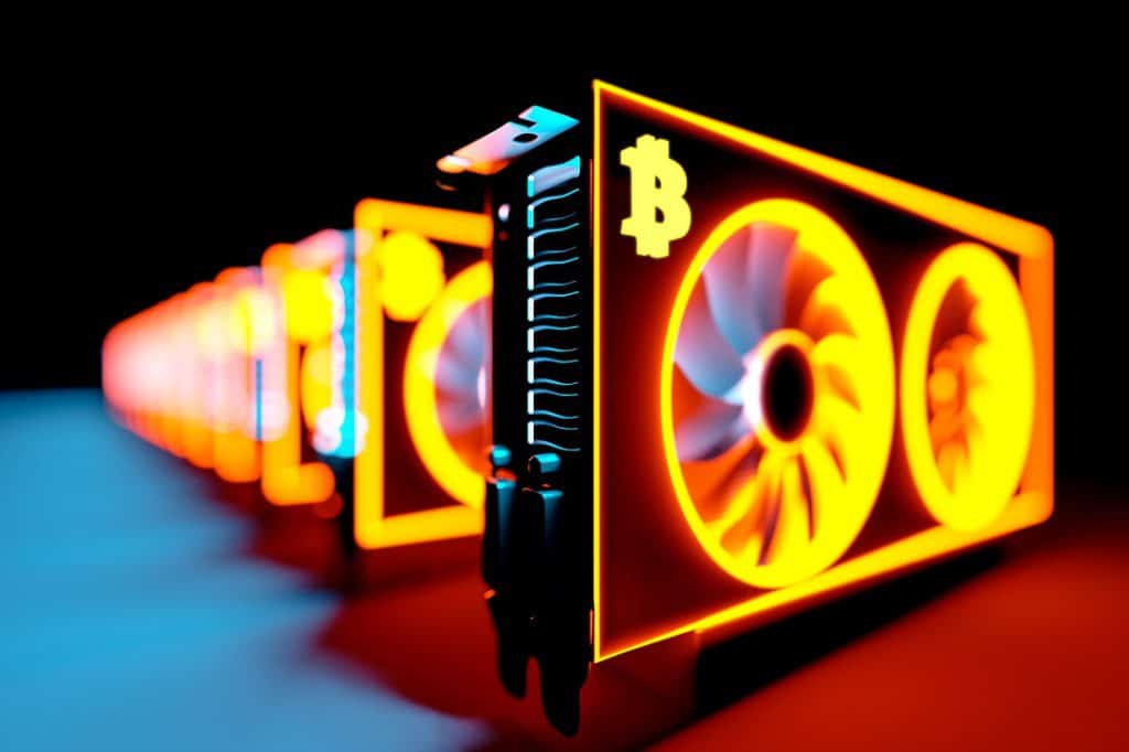 How to mine Bitcoin Cash