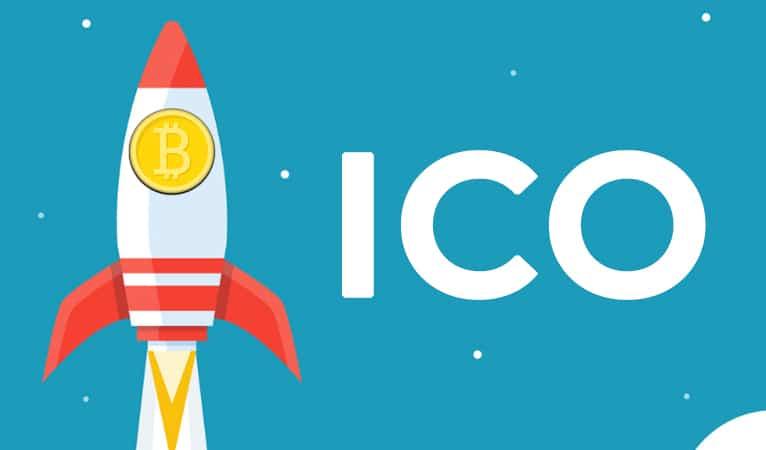 bitcoin-ico