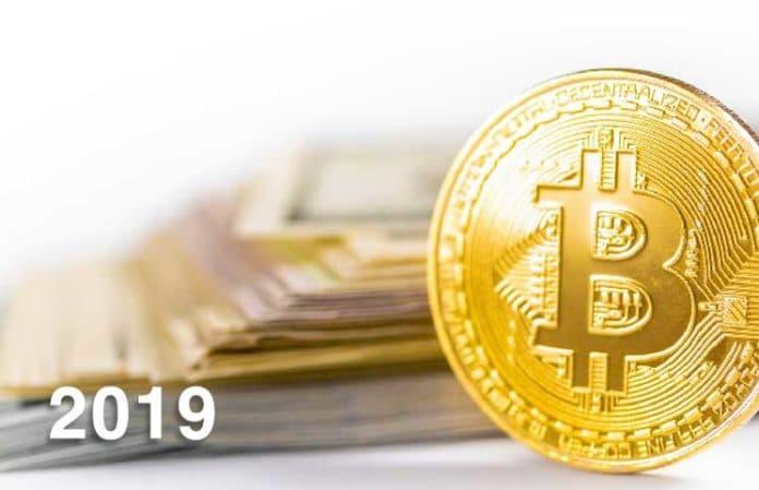 bitcoin2019