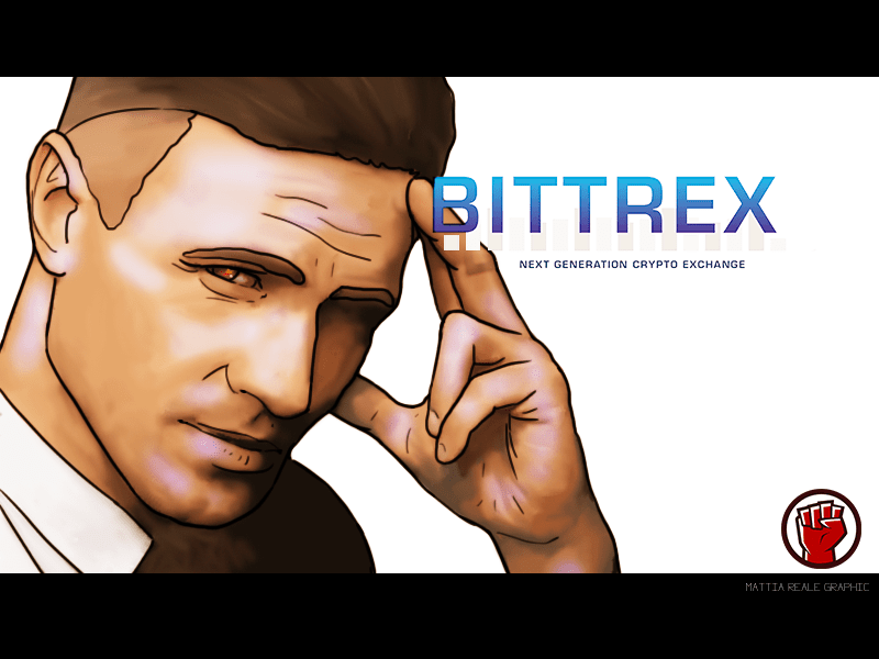 Verified Bittrex Review You Can Count On To Make The Right