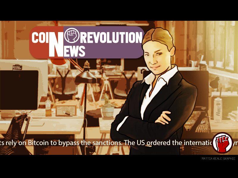 bitcoin vk