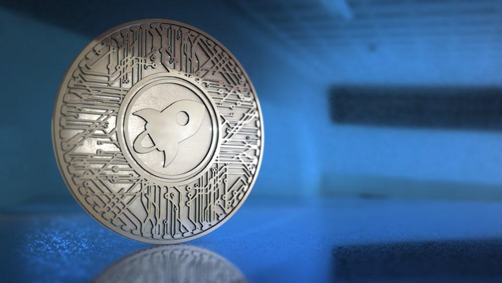 ico token platforms