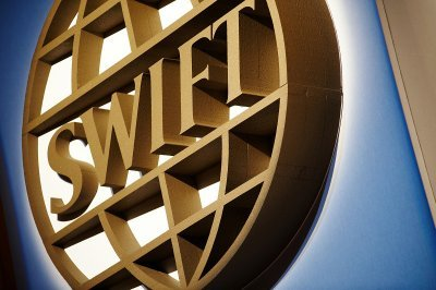 logo de swift