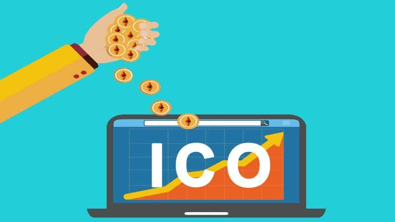 why-invest-in-an-ico