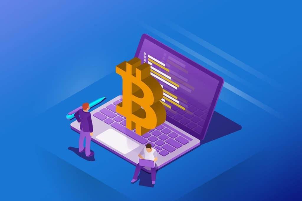 kumpulan facebook bitcoin