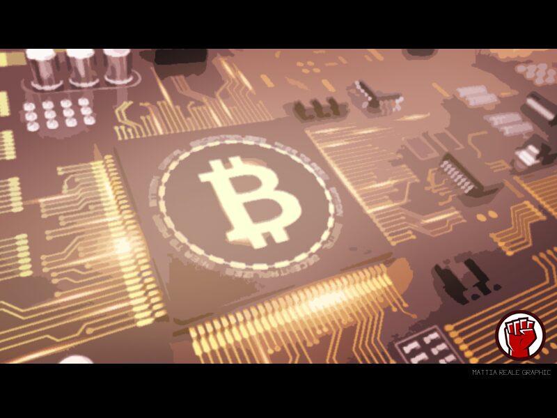 kako kupiti kriptovalutu na savezničkom ulaganju trgujte bitcoinom za gotovinu