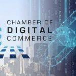 Chambre du commerce numérique