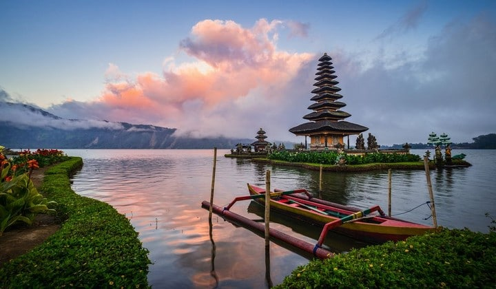 Indonesië nieuwe cryptocurrency futures handelsregels