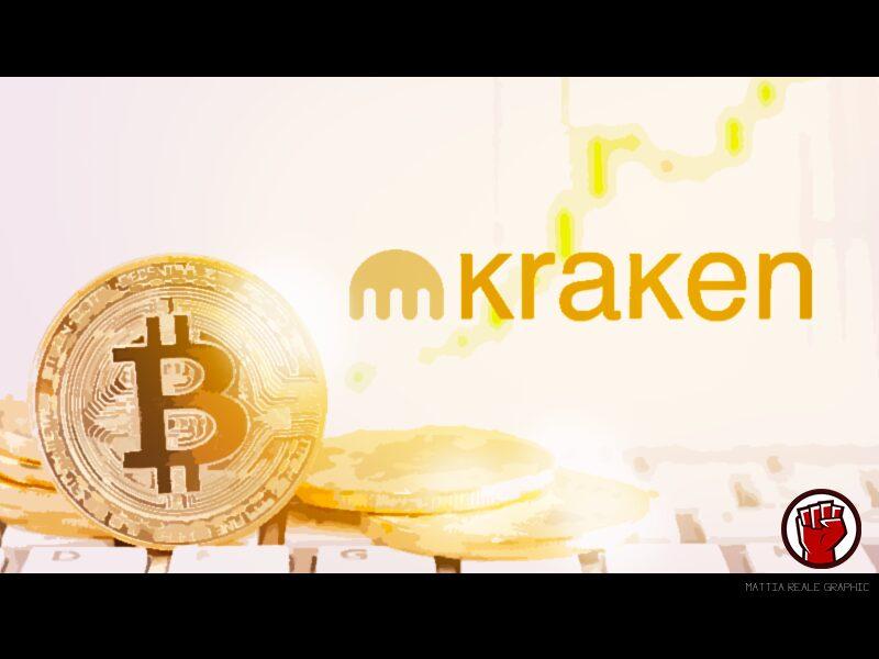 bitcoin kako zarađujete 1000 uložiti u kriptovalutu