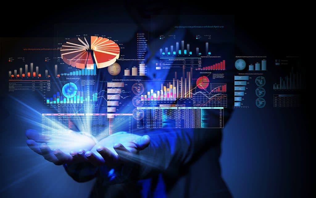 데이터 경제성