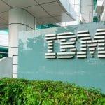 IBM om cryptocurrencies te maken