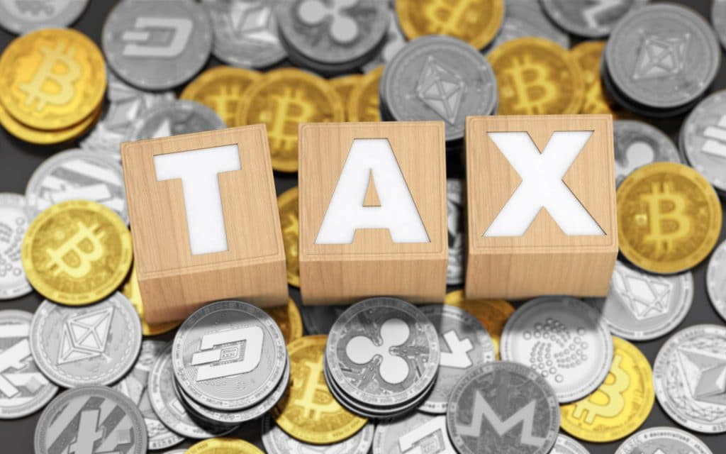 2 Essential Things You Need To Know As You Prepare for Cryptocurrency Tax Season