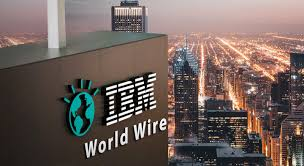 world wire
