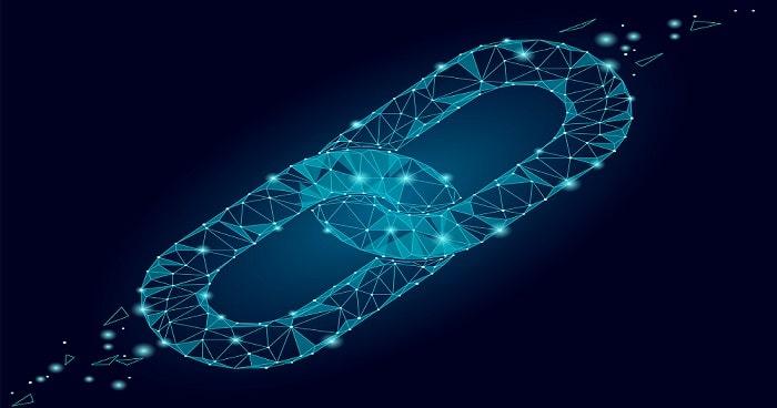 サービス業界がブロックチェーンを必要とする理由
