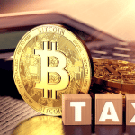 Impuesto crypto