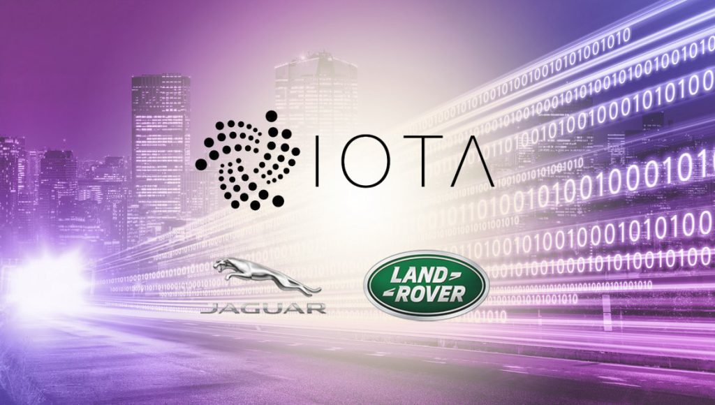 IOTA-and-jaguar-landrover