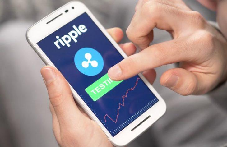 Ripple-App