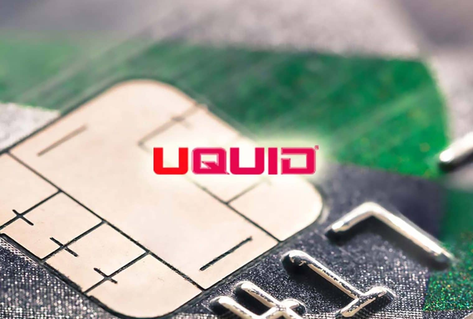 Uquid Offers Users Ability To Pay For Electricity, Online Bills, And