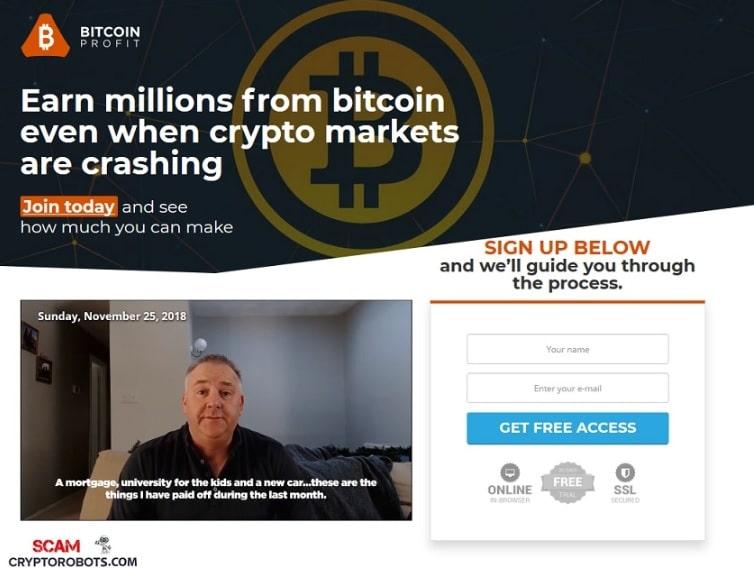 get rich website option binary robot live