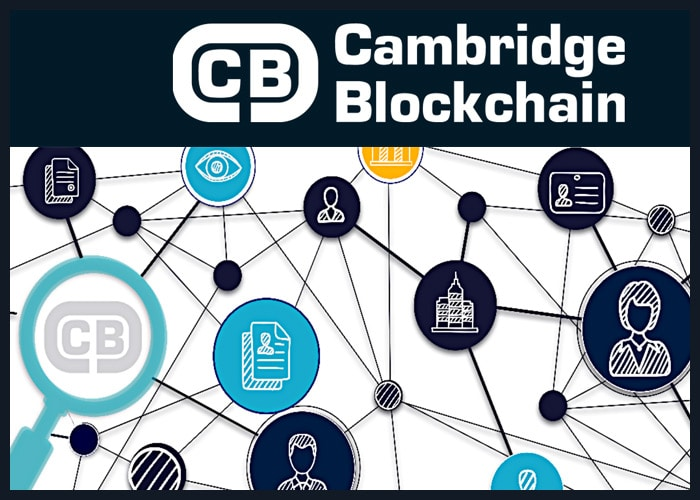 cambridge-blockchain