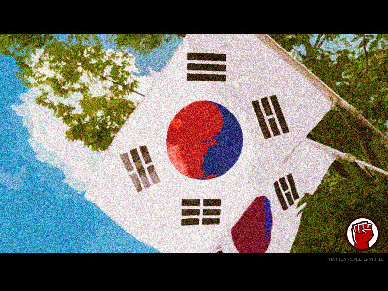 south korea to invest into cryptocurrency bitcoin yorum invest