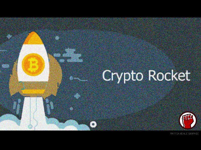 bitcoin api integracija