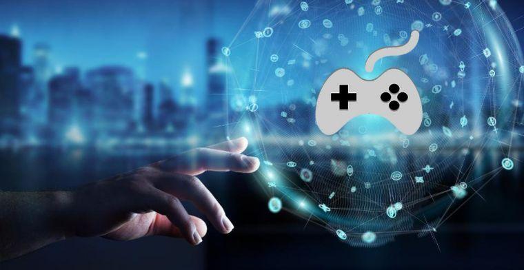 juegos blockchain