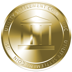 The Utility Settlement Coin