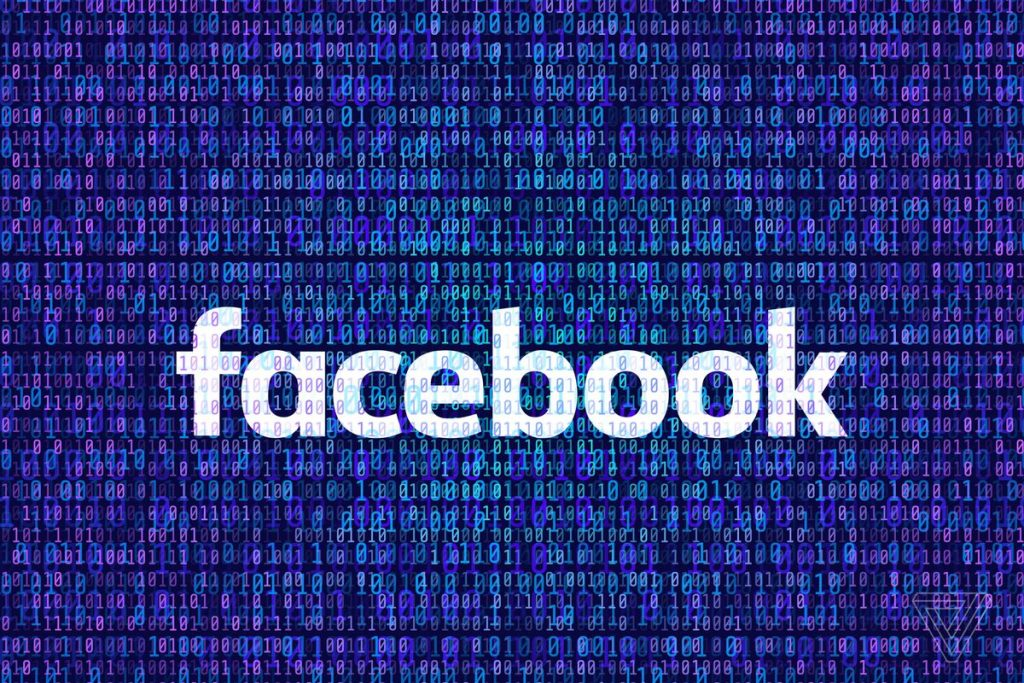 Criptomoneda global de Facebook