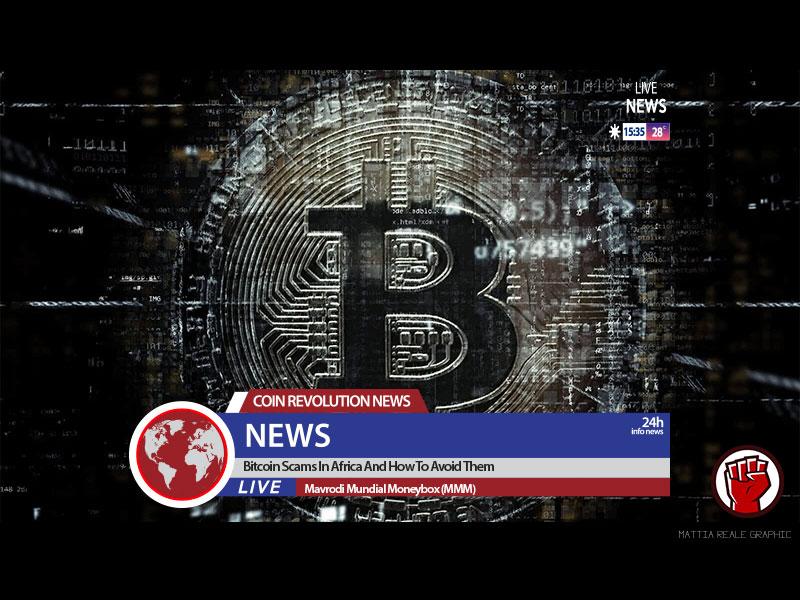 bitcoinul din africa de sud