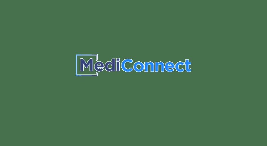 인터넷 연결