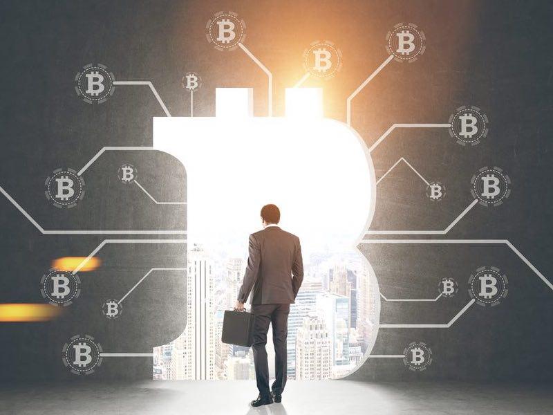 bitcoin coinrev