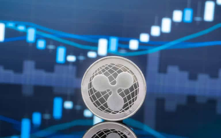Price Projections For Bitcoin, Ripple, Ethereum: Why The
