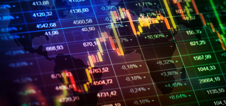 bagaimana menjadi kaya dengan forex market