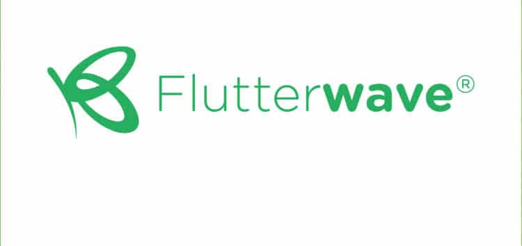 Flutterwave y Binance