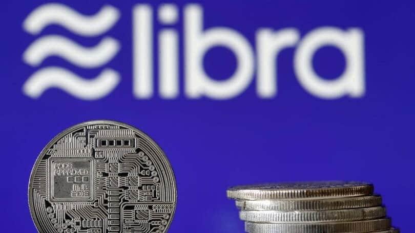 Balance n bitcoin