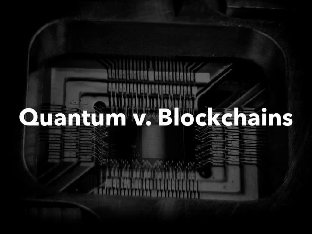 Quantum Computing-Problem