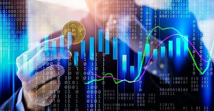 Bitcoin-Unterstützung