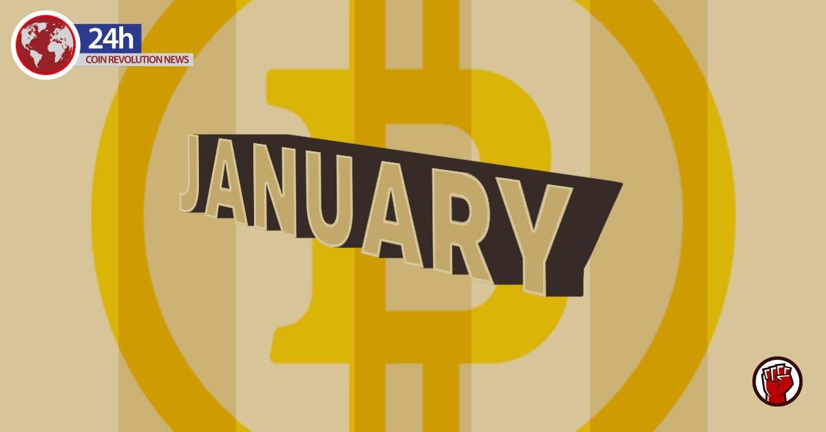 kripto bazen za ulaganje kako trgujete bitcoin gotovinom
