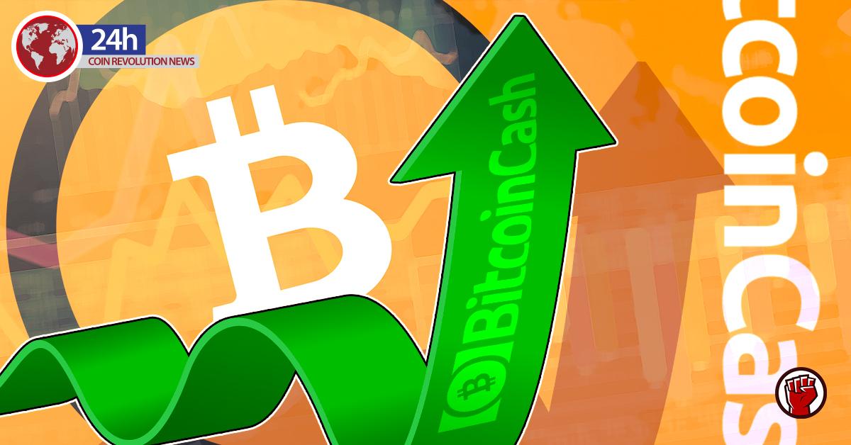 Ta14 bitcoins nigerian betting sites