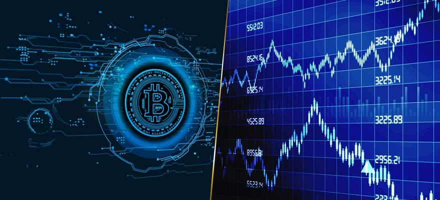 forex crypto bitcoin preț bitfinex