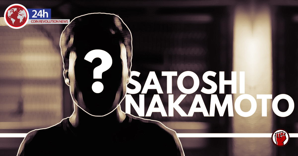 Satoshi Nakamoto și inventarea Bitcoin   Economie   DW  