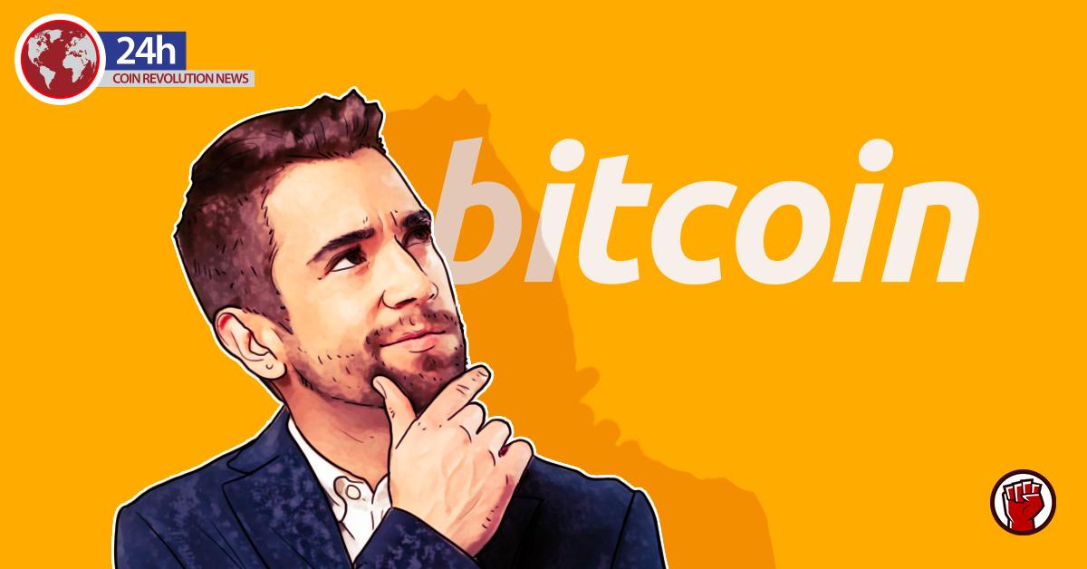 istoricul prețurilor bitcoin usd