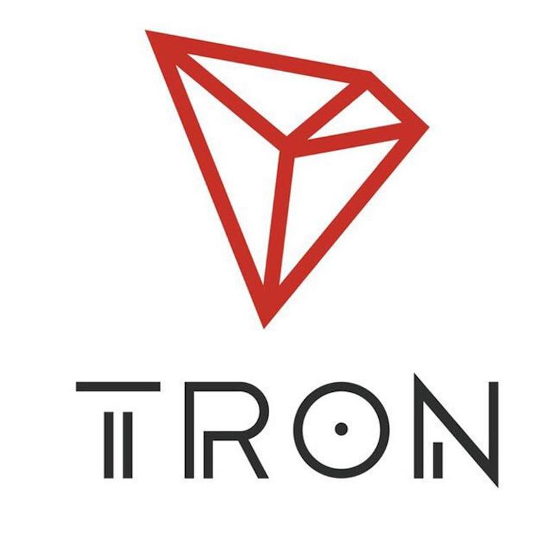 Tron TRX News