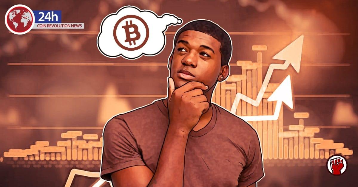 investir bitcoin pour les débutants