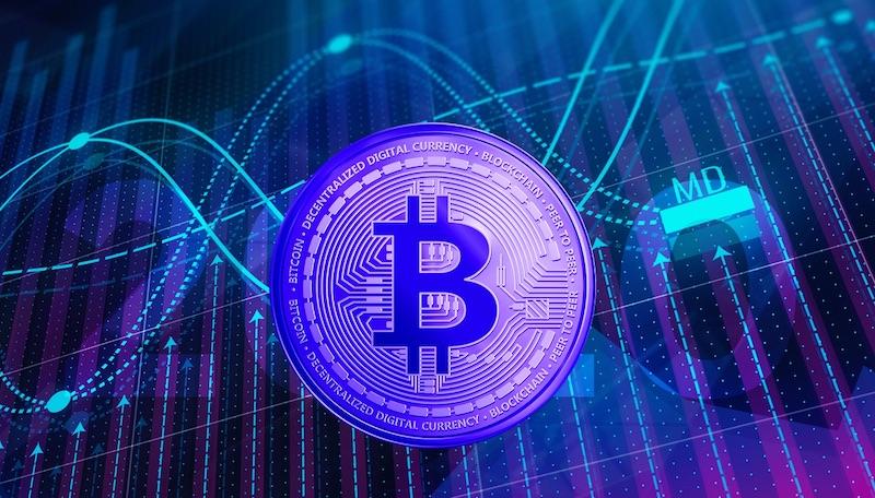 bitcoin prijsvoorspellingen