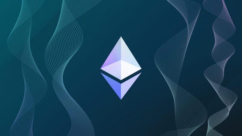 تحليل سعر Ethereum
