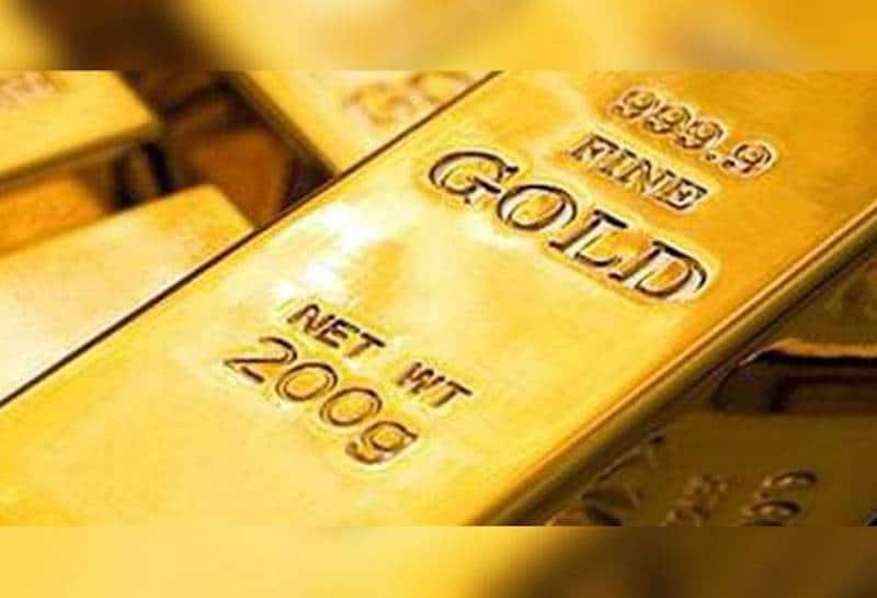 berita harga emas