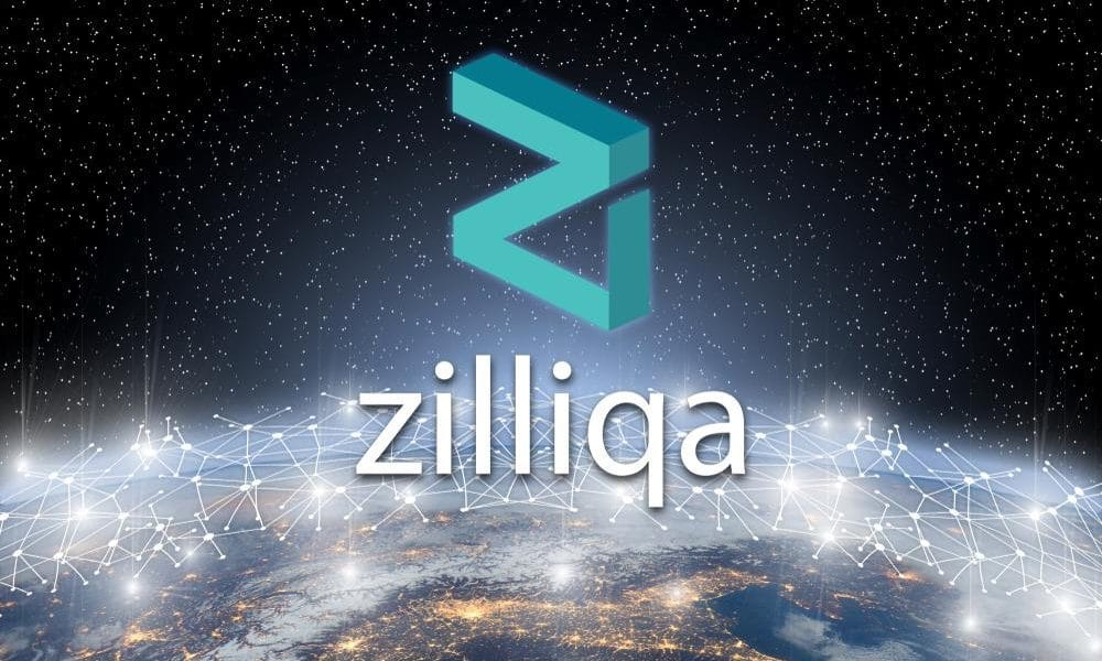 Zill Coin News
