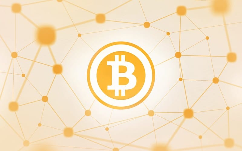 cryptocurrency Bitcoin halving